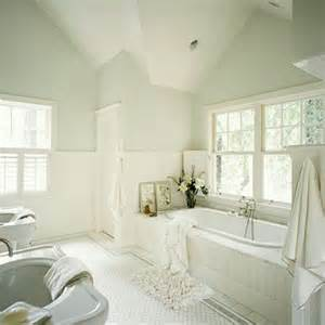 Top Photos Ideas For Cottage Bathroom by New Home Interior Design Cottage Bathroom Ideas