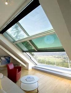 Sunshine Dachfenster Preise : finden sie die richtigen pflastersteine f r ihre einfahrt ~ Articles-book.com Haus und Dekorationen