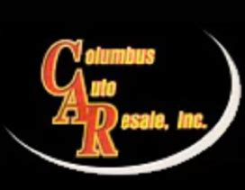 columbus auto resale  grove city  read consumer
