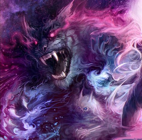 5 11 beast black wolf id 40752 abyss