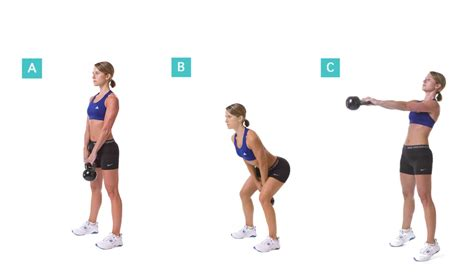 kettlebell swing swings russian workout body kb exercise crossfit exercises tactical them perform strength fitness famous tootallfritz properly tag