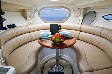 Car Upholstery Repair Denver by High Quality Upholstery Denver Co Auto Trim Specialists