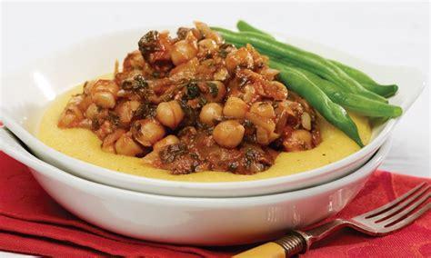 jeux de cuisine marocaine couscous aux pois chiches recette fondation olo