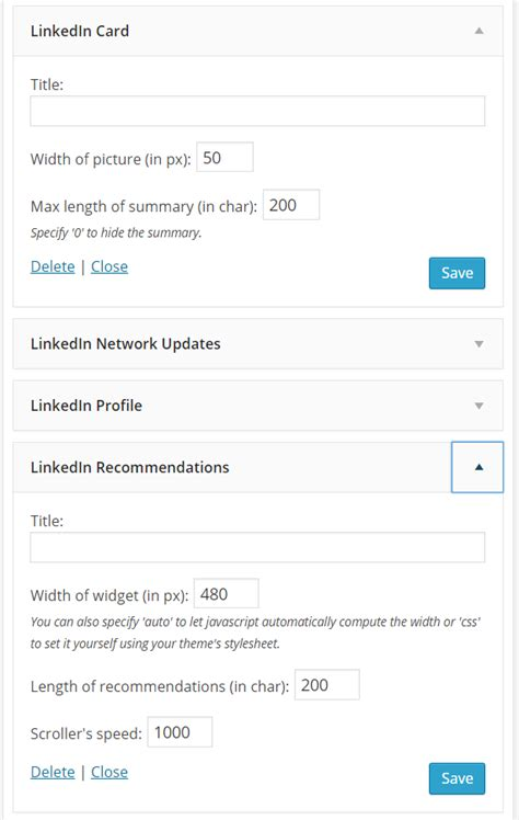 Generate Resume From Linkedin by Create Resume From Linkedin Resume Format Pdf