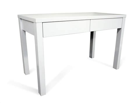 extension dining table seats matrix study office desk high gloss white living elements