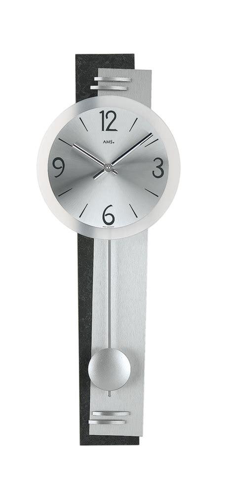 pendule de cuisine design horloge murale balancier 1001 pendules