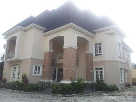 luxury  bedroom duplex  maitama abuja   enquiries  call     home