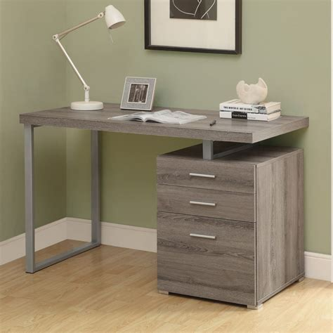 white dresser with hutch amusing desk for small space ideas home furniture