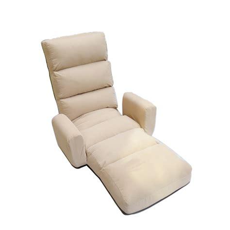 living room indoor multifunctional furniture armchair