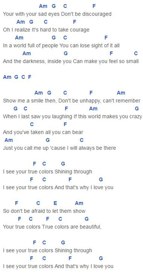 hot love tabs 106 best images about chord sheets on pinterest sheet