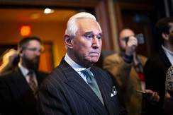 Roger Stone faces angry judge over gag order…