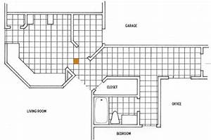 laying ceramic tile learn how to lay ceramic tile With floor tile planner online
