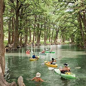 5 fantasy honeymoon destinations you probably havent for Honeymoon places in texas
