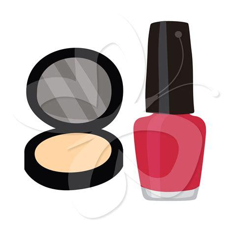 Makeup Clipart Makeup Clipart Clipart Suggest