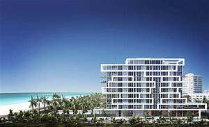 Beach House 8 Penthouse in Miami Beach Sells for $14M