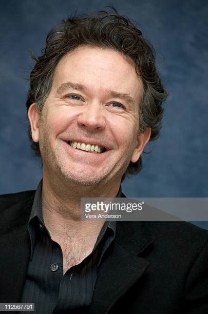 timothy hutton leverage timothy hutton stock photos and pictures getty images