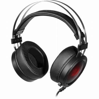 Redragon Gaming Scylla Headset Laptab H901