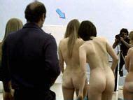 Brigitte Ariel  nackt