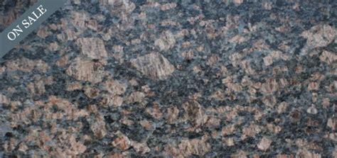 sapphire blue granite countertops seattle