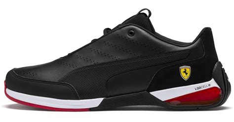 1,065 likes · 20 talking about this. PUMA Synthetic Scuderia Ferrari Kart Cat X Training Shoes ...