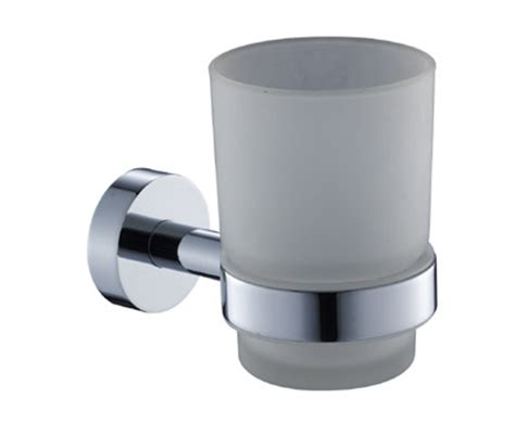 bathroom tumbler used for bathroom tumbler holder with glass 8158 toothbrush