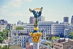 Ukraine Forms Cryptocurrency Oversight Working Group ...