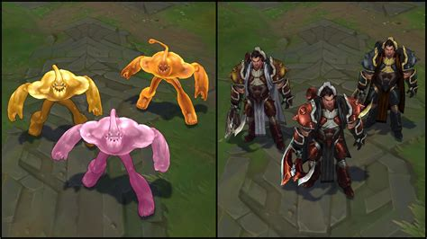 Not To Be Salty But, Aren't The Zac Chromas That Are