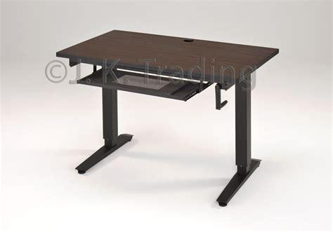 jarvis standing desk australia standing desk wood home remodeling and renovation ideas