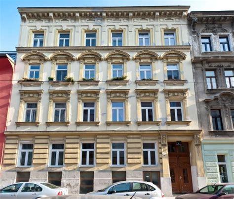 Haus Kaufen Westlich Wien by Trivium