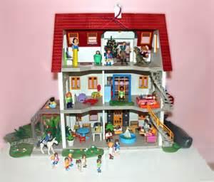 jouets playmobil de v 233 ritables œuvres d thewizard fr