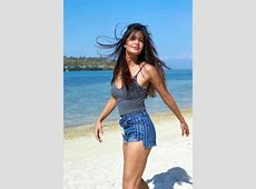Katrina Kaif Instagram Pics, Katrina Kaif Insta Picture