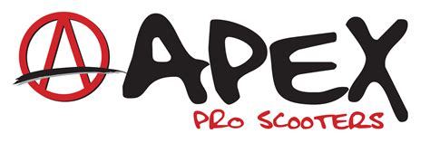 Apex Image Apex Pro Scooters The Australian Made Caign