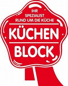 Block Kche Tedox Kche Wasserventil Glas Spritzschutz