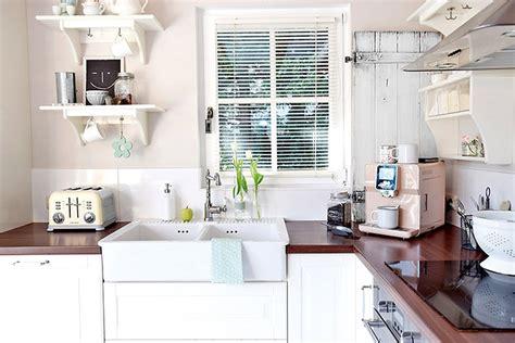 küche kaufen tipps kr 228 uter k 252 che h 228 ngen