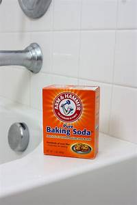 how to clean bathroom tiles with baking soda 28 images With how to clean bathroom tiles with baking soda