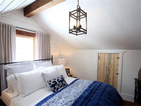 + Bedroom Lighting Designs, Decorating Ideas