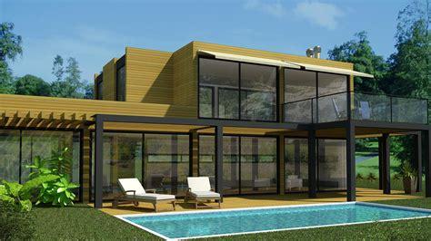 casas modulares diff fafe casas modulares casas modulares