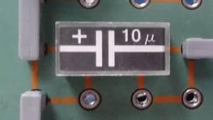 Kondensator Kapazität Berechnen : mylime elektrotechnik ~ Themetempest.com Abrechnung