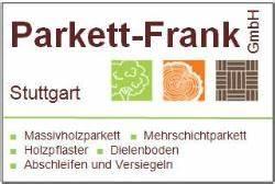 Parkett Stuttgart Tübinger Straße : parkett frank gmbh schwieberdinger str 49 51 70825 ~ Michelbontemps.com Haus und Dekorationen