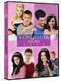 Buy A Cinderella Story 1-4 - DVD - Incl. shipping