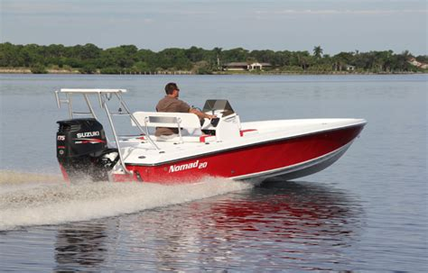 Renegade Boats research 2015 renegade boats 20 nomad on iboats