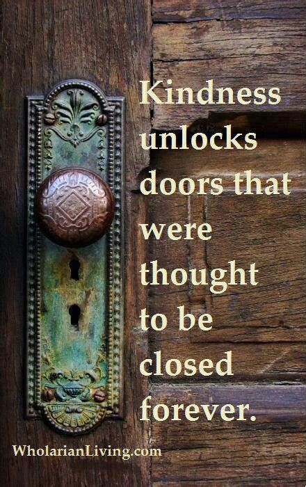 quotes about doors door knob quotes and sayings quotesgram