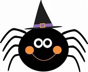 Halloween Clip Art - Halloween Images
