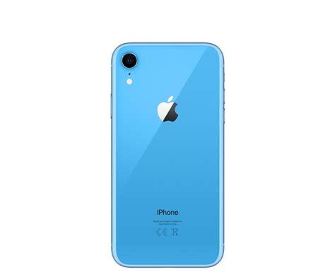 apple gebraucht kaufen apple iphone xr 128 gb blau revendo ch