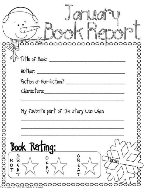 1st Grade Fantabulous: Super Saturday | reading