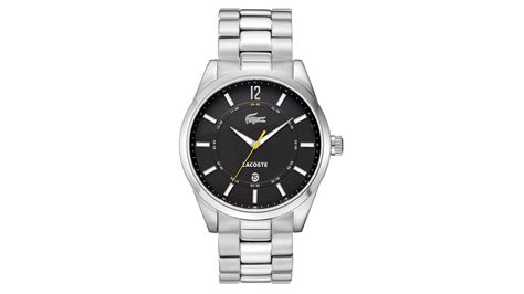 LACOSTE Watch-世界名牌手表精选壁纸-1920x1080下载 | 10wallpaper.com