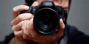 Kamera Verstecken Tipps : kamera still festhalten ~ Yasmunasinghe.com Haus und Dekorationen