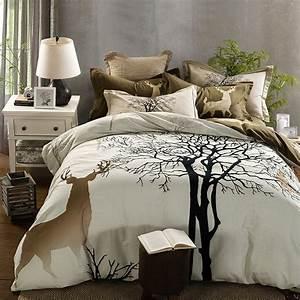 King Size Bettwäsche : 17 best images about bettw sche kissen u a on pinterest queen size bed linens and karate ~ Watch28wear.com Haus und Dekorationen