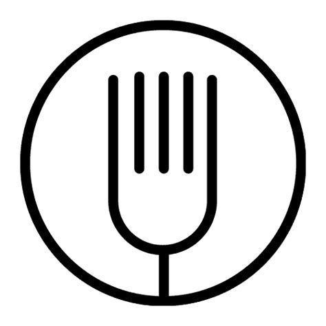 Food (icon)  Taste Of Redding