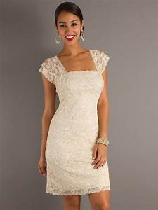 boho petite short wedding dresses 2015 With petite occasion dresses weddings